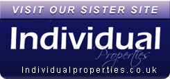Looking for unique and individual property in Cambridgeshire and Park Lane London visit Individual Properties