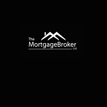 The Mortgage Broker Ltd logo