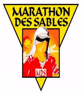 Malcolms Estate Agents support Marathon Des Sables