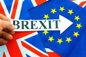 Brexit – Any Effect So Far?