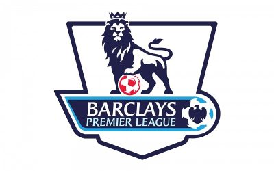 Barclays Premier League – Who's going to win the Title?