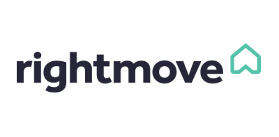 Rightmove – News from the Industry Leading Portal